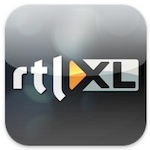 RTLXL